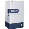 DW-86L728超低温保存箱