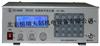 HR/XD22C低频信号发生器价格