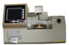 YT-3536Z全自动开口闪点测定仪YT-3536Z