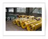 M184615北京液氨钢瓶报价