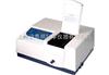 UV-7502C厂价紫外分光光度计 上海欣茂751紫外可见分光光度计