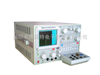 WQ4828供应五强WQ4828数字存储晶体管特性图示仪