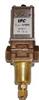 HWR/HWR-PHWR冷凝压力调节器(水阀),HWR冷凝压力调节器(水阀)