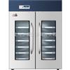 HYC-1378医用冷藏箱