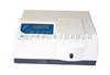 723PCS可变狭缝扫描型光度计 上海欣茂723PCS可见分光光度计