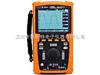 U1604B供应美国安捷伦U1604B手持式示波器