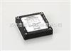 PAH75D48-3318 PAH75D48-3325 PH75D48-5033低电压双路输出电源模块PAH75D48-2518