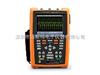 U1620A供应美国安捷伦Agilent U1620A手持式示波器