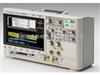 DSOX3012A供应美国安捷伦Agilent DSOX3012A数字示波器