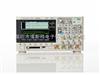MSOX3034A供应美国安捷伦Agilent MSOX3034A数字示波器