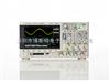 DSOX2004A供应美国安捷伦Agilent DSOX2004A示波器