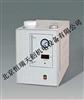 HR/DH-300超高纯度氢气发生器
