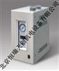 HR/SPH-300高纯度氢气发生器