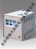 HR/NHA-300北京氮氢空一体机