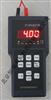 ZT-02B4~20mA信号发生器