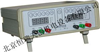 HR/ZT-01C台式电流信号发生器
