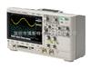 DSOX2022A供应美国安捷伦Agilent DSOX2022A示波器