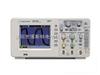 DSO1102B供应美国安捷伦Agilent DSO1102B数字示波器