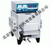 HR/SRJX-8-13高温箱式电阻炉价格