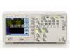 DSO1024A供应美国安捷伦Agilent DSO1024A数字示波器