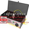 SM-608型平板式轴承加热器