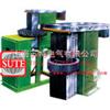 ZJ20K-2联轴器加热器/齿轮快速加热器