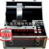 SMBG系列SMBG系列 轴承智能加热器