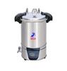 DSX-280B上海申安18立升不锈钢手提式灭菌器