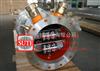 300KW300KW 集束式电加热器