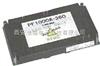 PF500A-360 PF1000F-360DC360V输出开关电源模块P500A/1000A系列