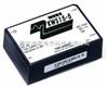 KWS10-15 KWS15-5 KWS15-12 KWS15-15 KWS10-5 KWS10-1KWS系列85~265VAC(47~440Hz), 110~340VAC输入电源