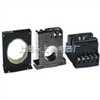 HLJ-100F漏电继电器    /021-63516777