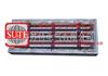 HDO-P型平板式低电压高温电加热器