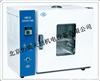 HR/202-3E电热恒温干燥箱价格
