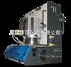 ChemBet全自动程序升温化学吸附分析仪