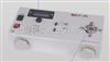 SLD-HP10/50/100扭力测试仪