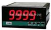 苏州迅鹏的SPA-96BDA直流电流表
