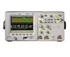 DSO5052A数字示波器