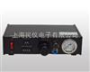 SLD-982C智能化滴胶机