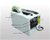 SLD-M1000自動膠紙機
