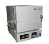 一体式数显箱式电阻炉 实验室箱式电阻炉