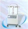 YX980D电动吸引器