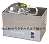 HR/029精油提取器