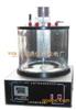 YT-265C(双缸四样品)石油产品运动粘度测定仪