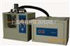 石油產品低溫運動粘度測定儀