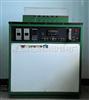 Z低成膜温度测定仪