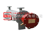 280KW氮气循环式防爆电加热器280KW氮气循环式防爆电加热器