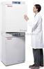 Thermo3111二氧化碳培养箱