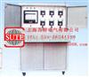 DJK WDJK 电加热自动控温柜电加热自动控温柜