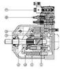 意大利ATOS阿托斯PVPC系列电液比例控制泵